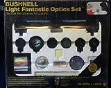 Bushnell Light Fantastic Optics Set - Discover the Universe Around You!