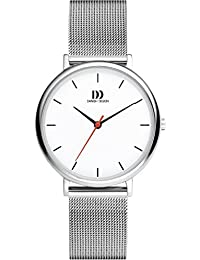 Danish Design Womens Watch DZ120664