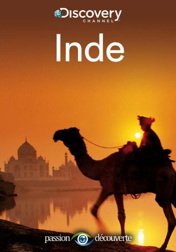 discovery-channel-inde