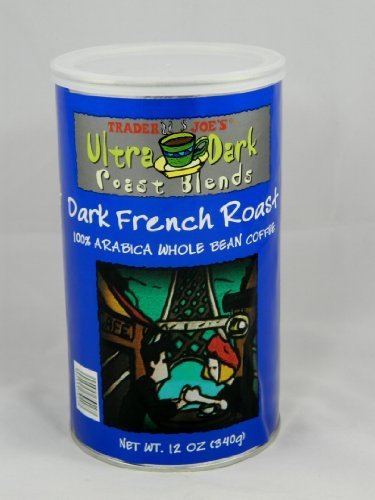 dark-french-roast-by-trader-joes