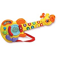 Vtech 179003 Guitar FFP Activity Toy