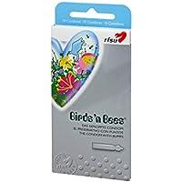 rfsu Birds'n Bees 10St. preisvergleich bei billige-tabletten.eu