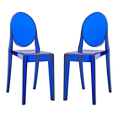 lexmod-casper-dining-chairs-set-of-2-blue-by-lexmod