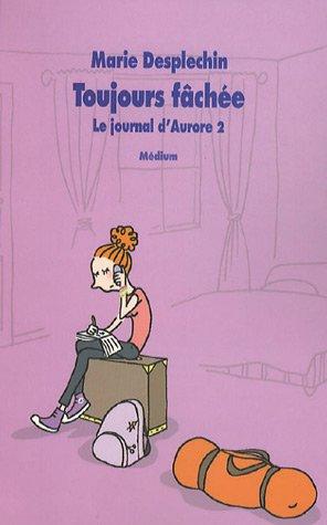 """<a href=""""/node/13786"""">Toujours fâchée</a>"""