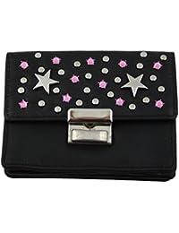 9884691ab3964 Suchergebnis auf Amazon.de für  Swarovski Geldbörse  Koffer ...