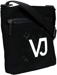 b4b56be668b Amazon.co.uk: Versace: Shoes & Bags