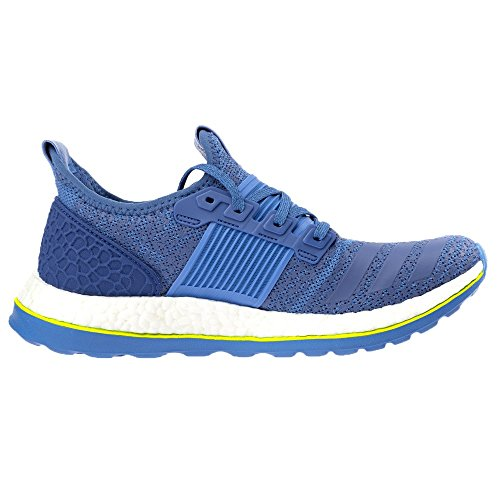 Pure Boost Zero Gravity Running Shoes - blu