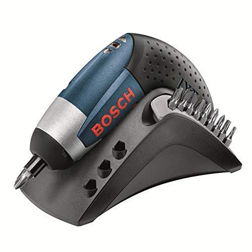 Bosch IXO III 3.6V Professional Akku-Schraubendreher Lithium-Ionen-LED Bosch IXO 3 Mit Bohr-Bit-Set