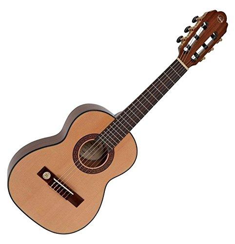 VGS Pro Arte GC 25 A - 1/4 Konzertgitarre