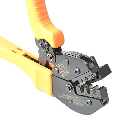 Schliefscheiben 100mm Größe 1 Packung Menge 0528 Laser Latest Technology Tools & Workshop Equipment