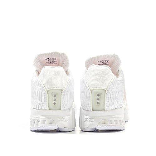 adidas Clima Cool 1, Scarpe da Ginnastica Uomo White
