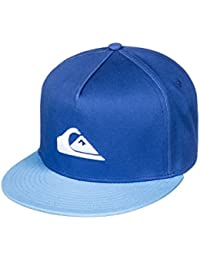 Quiksilver Stuckles Snap - Snapback Cap für Jungen AQBHA03282