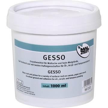 gesso-1000ml-preishit-spielzeug