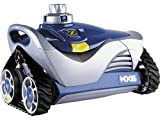 Zodiac Robot MX6, Blu