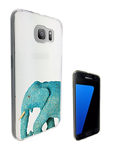 c0905-cool-wildlife-blue-indian-african-elephant-tusks-design-samsung-galaxy-s6-fashion-trend-case-g