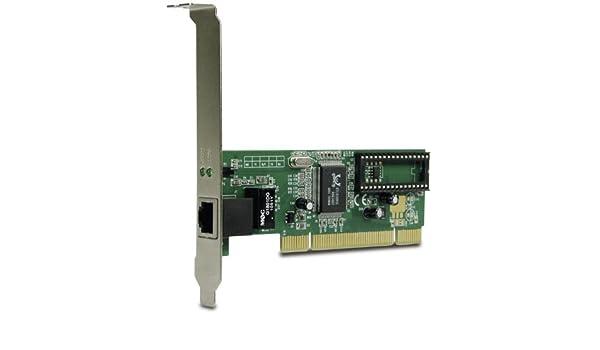DIGICOM USB NETWORK INTERFACE DRIVERS PC