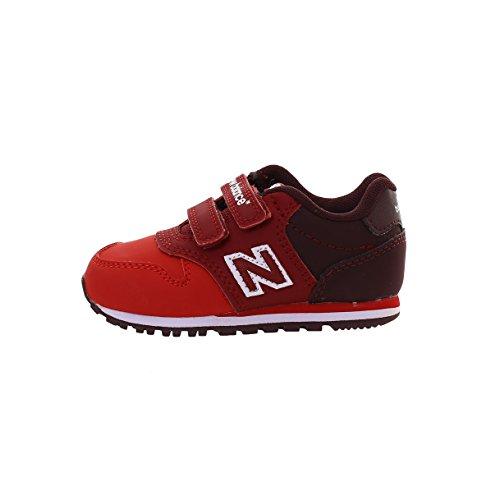 chaussure fille 23 new balance