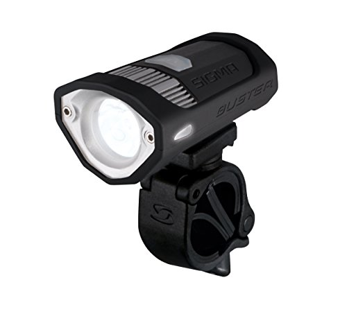 sigma sport buster 200 bicycle front light Sigma Sport Buster 200 Bicycle Front Light 416s0k8NbAL