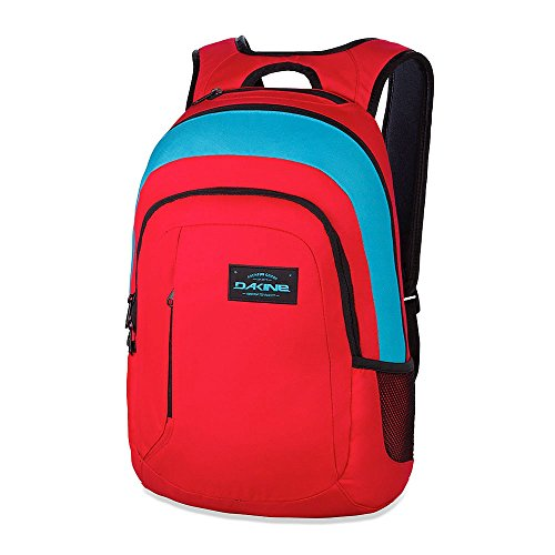 dakine-factor-pack-20l-laptop-rucksack-threedee