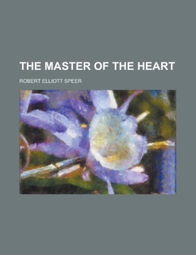 The Master of the Heart