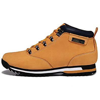 Vibram FiveFingers Spyridon MR Chaussures à orteils pour homme Gris/orange 41