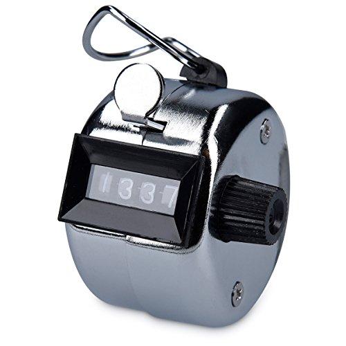 kwmobile-contatore-manuale-click-counter-contapassi-meccanico