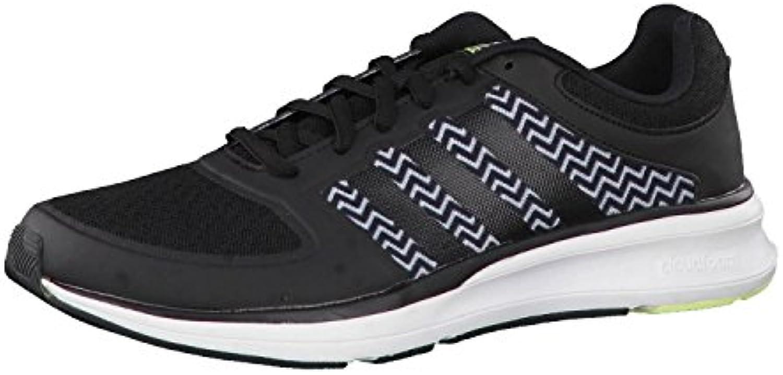 Adidas - Cloudfoam Athena Athena Athena W, Scarpe Sportive Donna | Di Alta Qualità Ed Economico  c64cf1