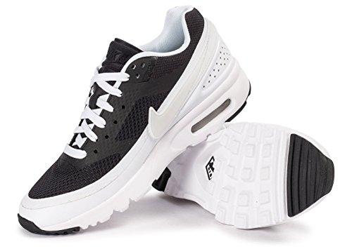 Nike W Max Air Ultra Blu Bianco Donna Ginnastica nero Bianco Scarpe Da dwZHwUqS
