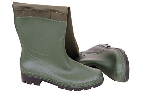 Cofan 12003541 - Bota de agua vadeador (cuarzo, T-41)