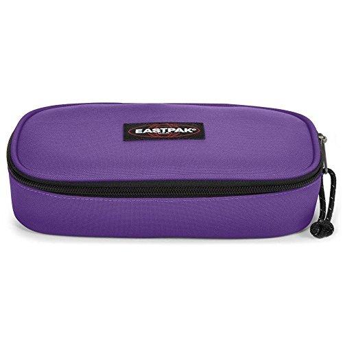 Eastpak Astuccio Oval Meditate Purple ( viola) EK717 59M