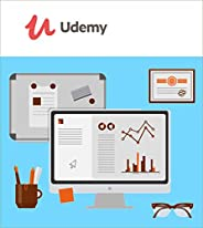 Udemy.com (MongoDB) - The Complete Developers Guide to MongoDB - (Email Delivery in 2 Hours)
