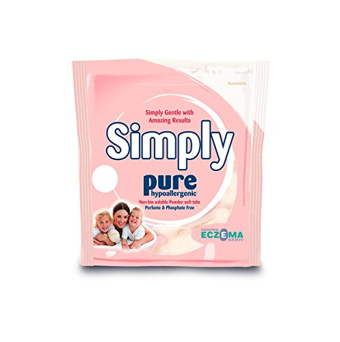 simply-pure-allergen-and-fragrance-free-non-bio-soluble-powder-soft-tabs-pack-of-200-washes
