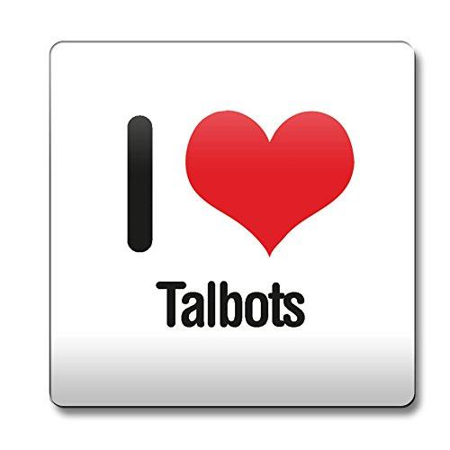 i-love-talbots-dessous-de-verre-1319