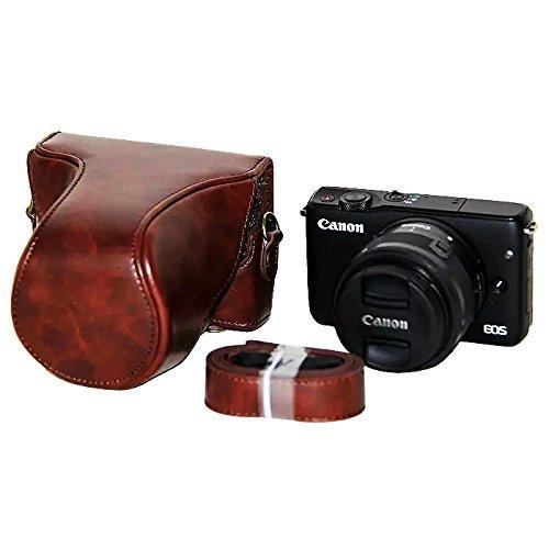 borsa-imitazione-in-pelle-pu-copertura-in-pelle-per-canon-eos-m10-with-15-45mm-lens-marrone-scuro-ca