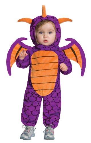Giants Skylanders Spyro Kostüm (Spyro Kostüme)