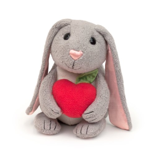 apple-park-picnic-pal-coniglio-peluche-60tm005