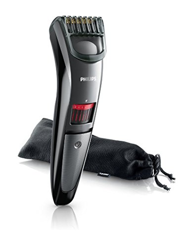Philips QT4015/16 - Barbero sin cable Serie 3000 barba