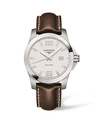 orologio-uomo-longines-l37594765