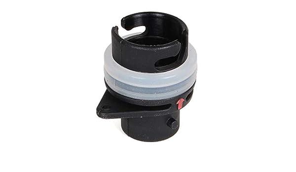 Duotone Kitesurf kiteurf accesories > accessoires Kite Pump
