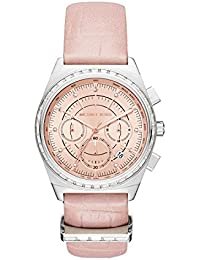Michael Kors Damen-Uhren MK2615