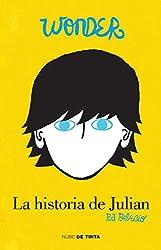 La historia de Julián / The Julian Chapter