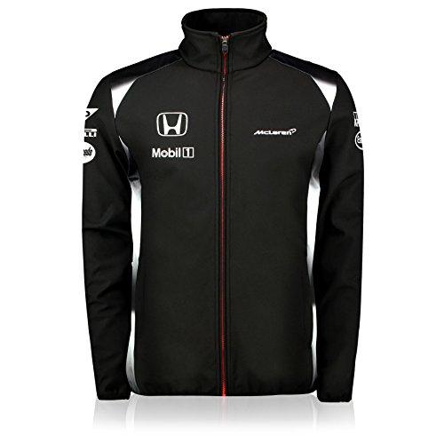 mclaren-honda-mens-gents-official-2016-team-softshell-jacket-top-black-xs