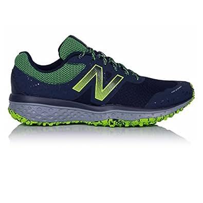 New Balance MT620v2 Trail Running Shoes (2E Width) - 7.5