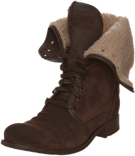 maruti-morgana-dark-brown-suede-66301581057-damen-stiefel-braun-dark-brown-eu-39