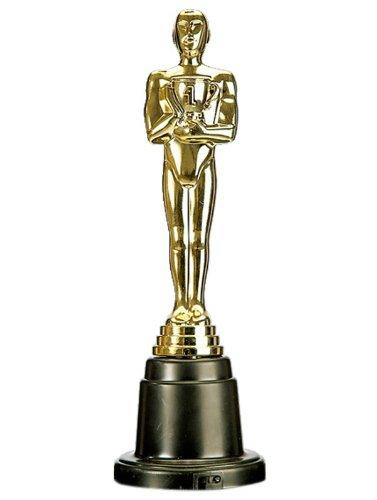 Premio Winner