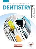 ISBN 3064514237