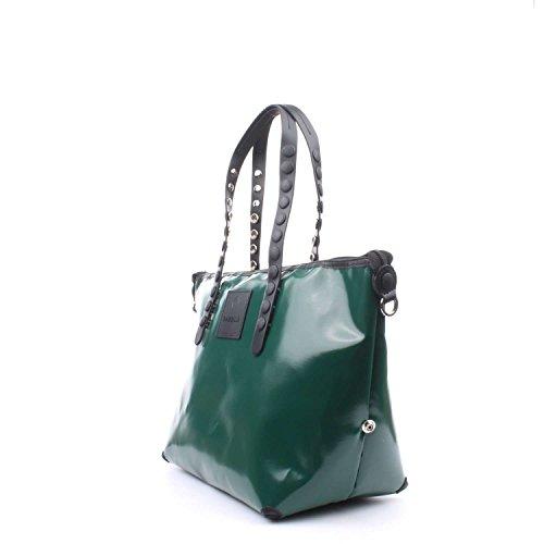 Gabsille GILDA-E17 TETU Shopping Donna Bosco