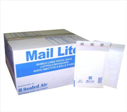 50-mail-lite-g-4-jl4-jiffy-padded-envelopes-240-x-330mm-925-x-12-box-of-50-white