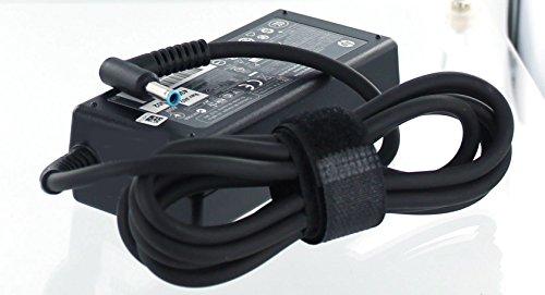 Preisvergleich Produktbild Original Notebooknetzteil für HP PAVILION 15-AB215NG mit 65W/ 19.5V/ 3.33A