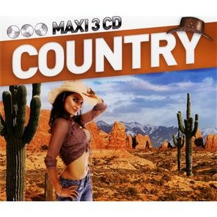 Country (Country Collection)